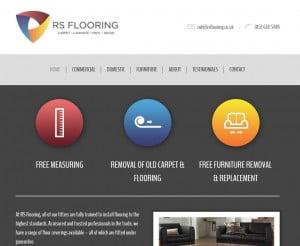 rsflooring.co.uk