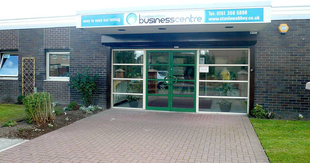 stanlaw-abbey-business-centre-ellesmere-port