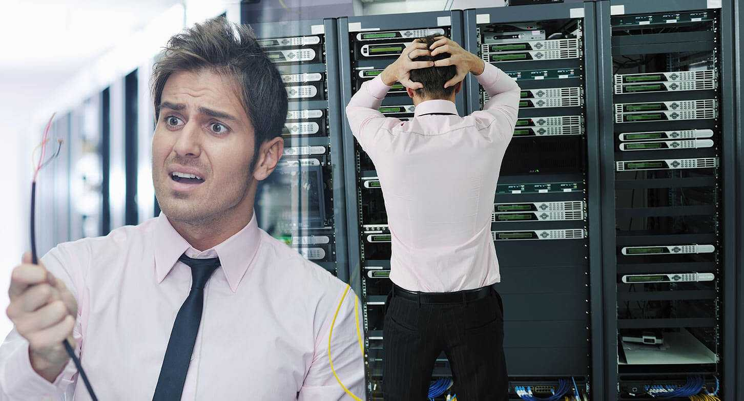 Why-you-shouldnt-choose-a-web-hosting-company-based-on-price
