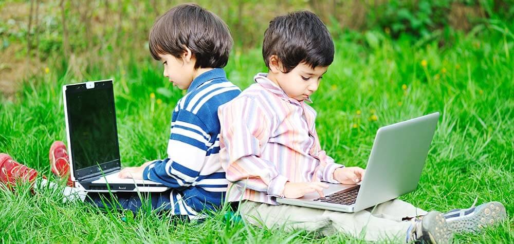 children-using-internet