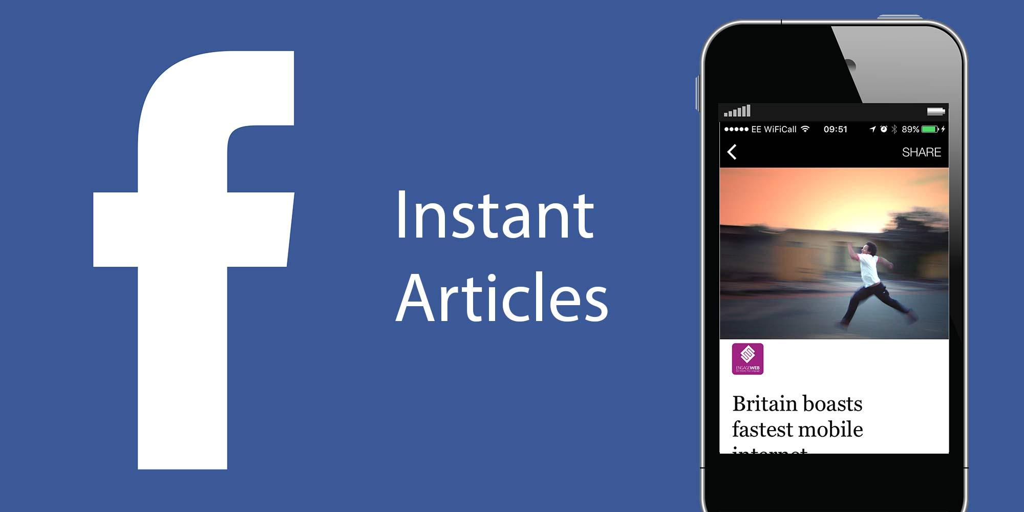 EW-Facebook-Instant-Articles