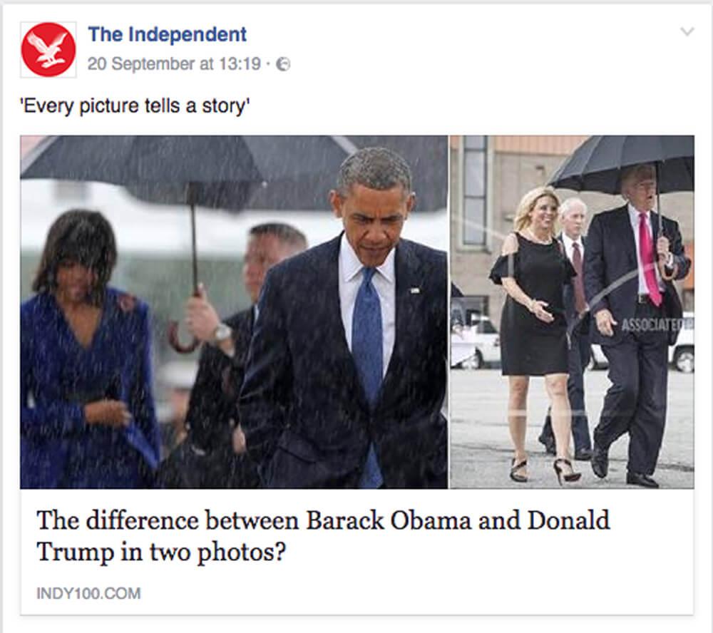 independent-screenshoot