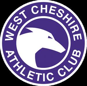 West Cheshire Athletic Club