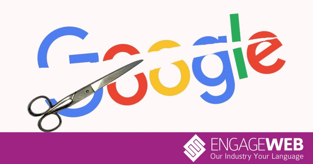 Is Google getting rid of featured snippets?