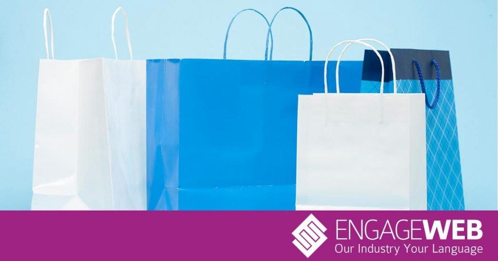WooCommerce releases Google Shopping integration