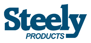 Steely Products