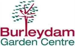 Burlydam Garden Centre