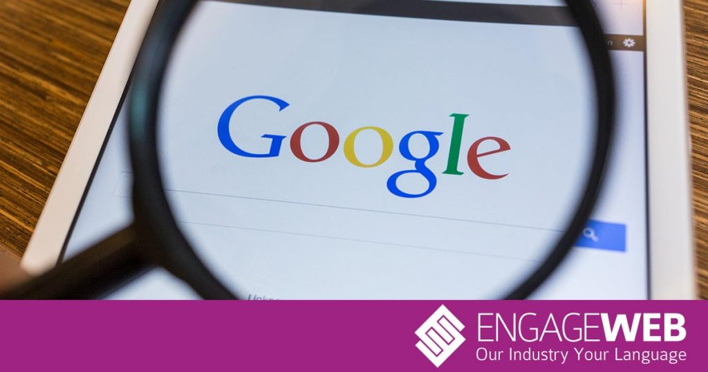 What is Google's new Search Console Insights?