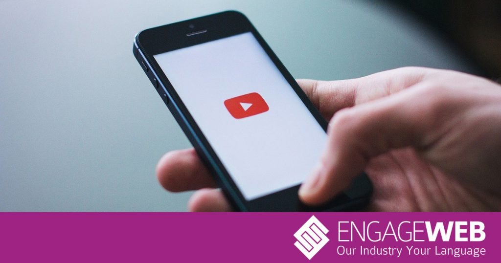 YouTube claims top spot for consumers' in-app spending