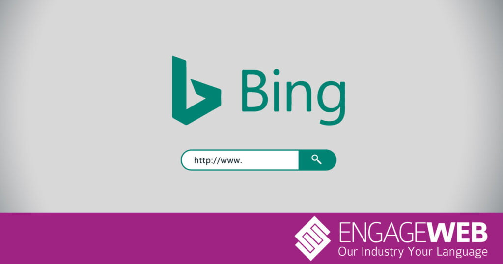 """Bing overtakes Google in US with new """"friendly"""" search features"""