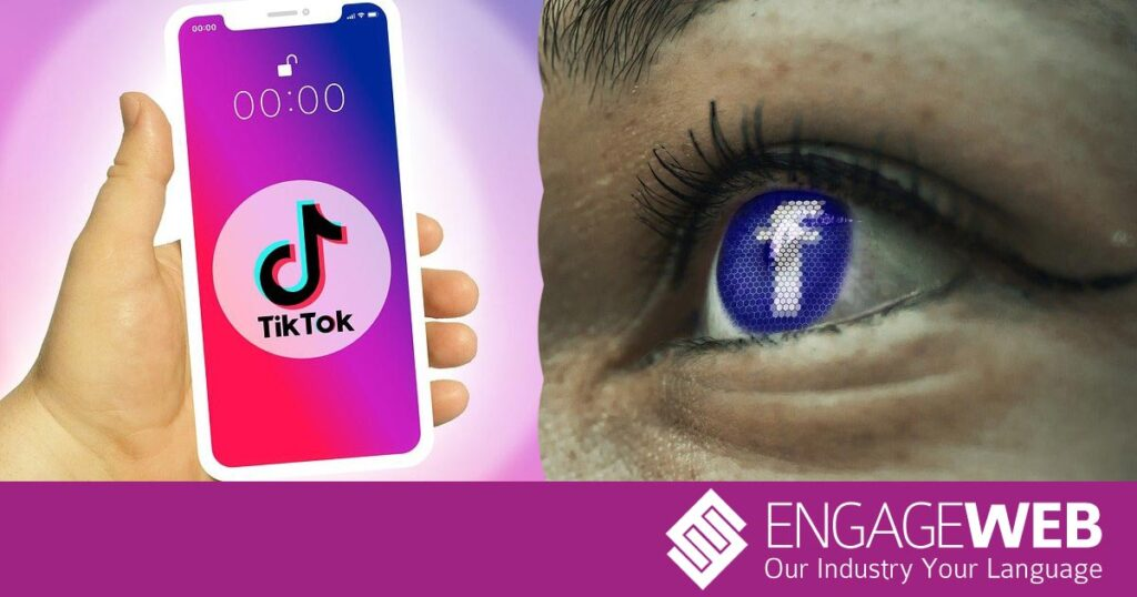 Could Facebook's latest move take down TikTok?