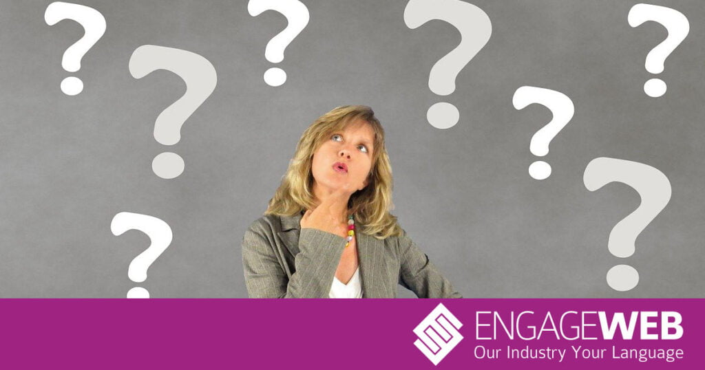 Three ways quizzes can help your business