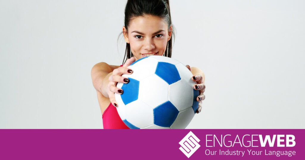 Three ways you can use Euro 2020 for social media marketing