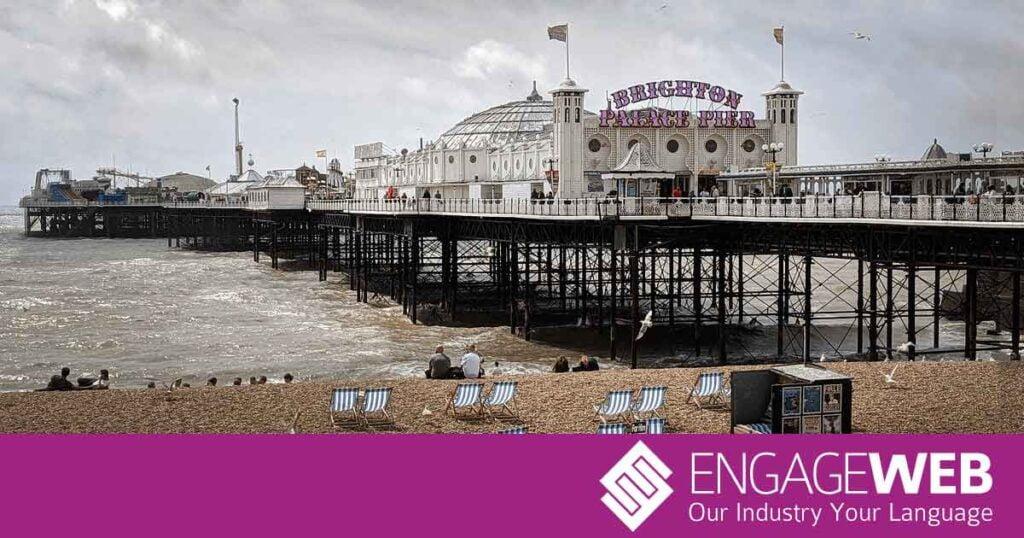 BrightonSEO: Key takeaways – part 2