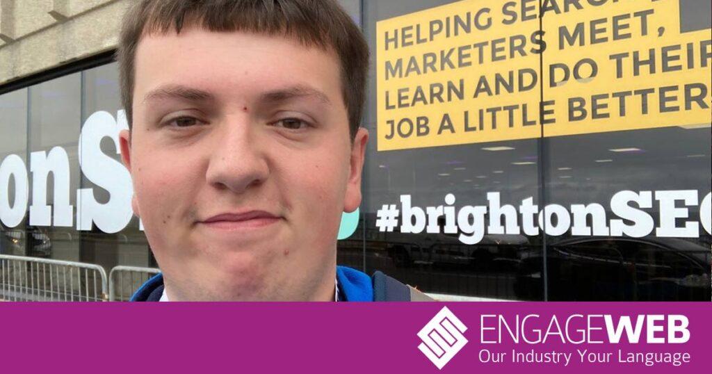 BrightonSEO: Key takeaways – part 1